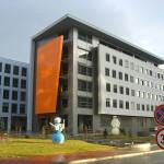 Biznes-park-Sofia-500